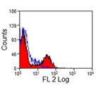 Flow Cytometry Image