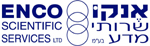 Enco Scientific Services Ltd Logo