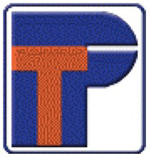 Precision Technologies Pte Ltd Logo